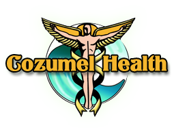 Cozumel Health Massage & Chiropractic